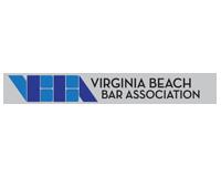 Virgina Beach Bar Association