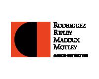 Rodrigues Ripley Maddux Motley