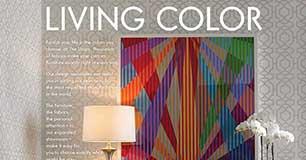 Living Color Sm