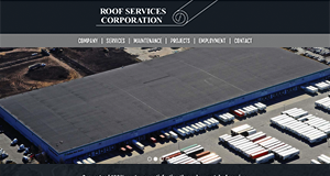 Roof Site