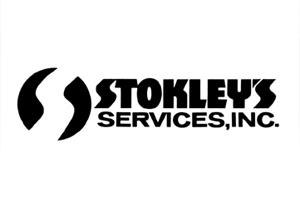 Stockleys