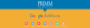 adwords-101-header