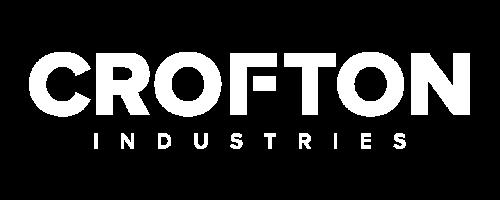Crofton Logo
