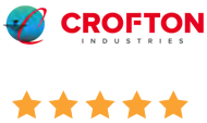 Crofton Industries Review