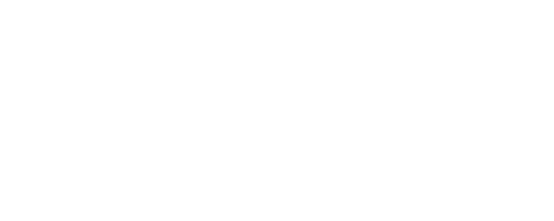Hart Electric